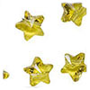Beads Swarovski ® Crystal – Star Beads (5714)