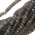 GEMSTONE BEADS LABRADORITE