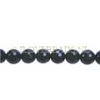 ONYX BEADS – MICRO FACETED ROUND BEADS 6MM