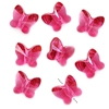 SWAROVSKI ® CRYSTAL BEADS